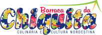 logo-barraca da chiquita-site