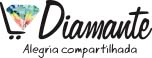 logo-mercado diamente-site